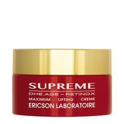 Ericson Laboratoire Krem liftingujący Maximum Lifting Creme Supreme DHE.AGE 50ml