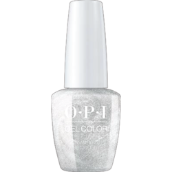 GelColor OPI Ornament to Be Together 7,5 ml
