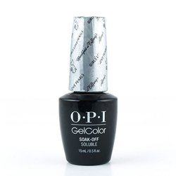 GelColor OPO Girls Love Pearls 15ml