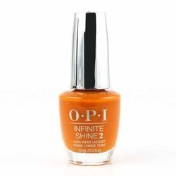 Infinete Shine OPI Have Your Panettone and Eat it Too 15ml