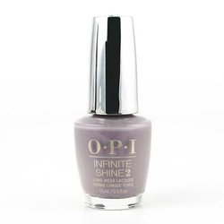 Lakier OPI Addio Bad Nails, Ciao Great Nails 15ml