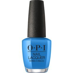 Lakier OPI Days of Pop