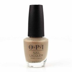 Lakier OPI Fall-ing for Milan 15ml