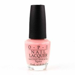 Lakier OPI I think In Pink 15ml