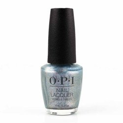 Lakier OPI Nails the Runway 15ml