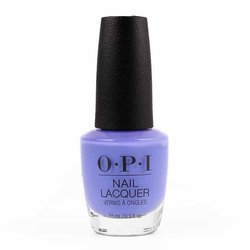 Lakier OPI Oh You Sing, Dance, Act, and Produce? 15ml