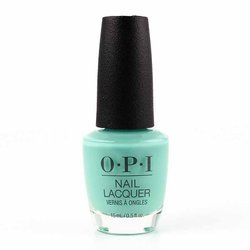Lakier OPI Verde Nice to Meet You 15ml