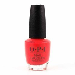 Lakier OPI We Seafood and Eat It 15ml