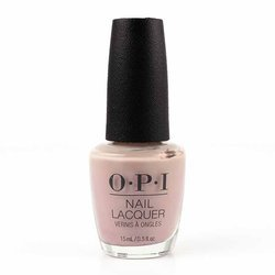 Lakier OPI You've Got That Glas-Glow 15ml