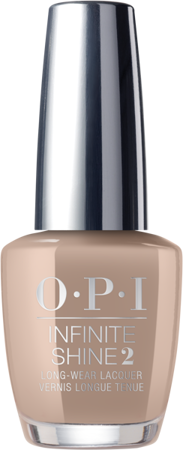 Coconuts Over OPI ISLF89