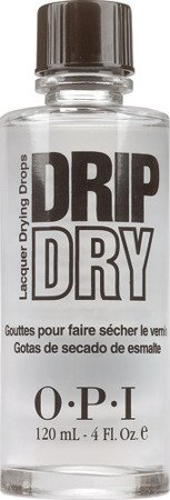 DripDry utwardzacz w kropelce 104 ml