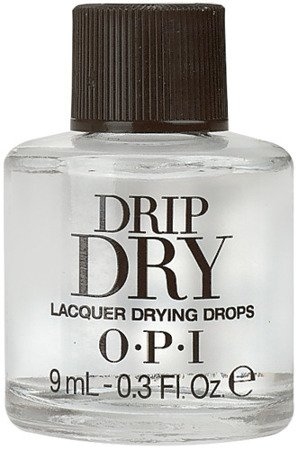 DripDry utwardzacz w kropelce 9 ml