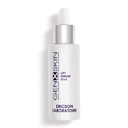 Ericson Laboratoire Serum odmładzające Lift Serum G14 Genxskin 30ml