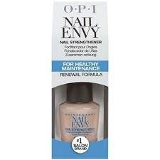 Nail Envy Maintenance 15 ml NT141