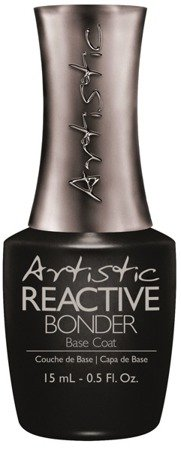 Revolution REACTIVE BONDER - BASE COAT