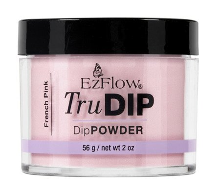 TruDIP French Pink 56 g